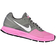 Nike Womens Air Pegasus+ 30 Shoes SS14